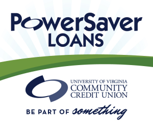 UVA Credit Union_PowerSaver_Logo-RGB